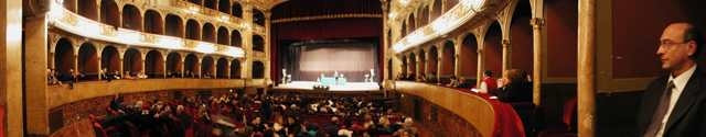 teatro-vespasiano