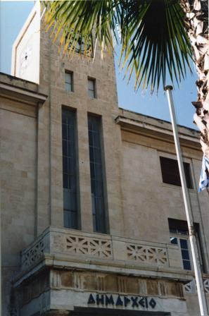 05 Municipio Limassol