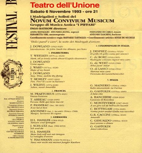 1993_Teatro-Unione-Nov