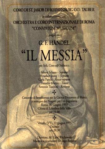 1993_Vetralla_Messiah