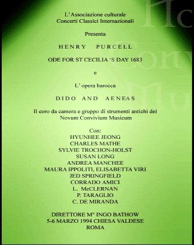 1994_Didone-ed-Enea-Mar