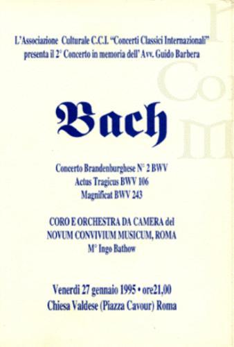 1995_Chiesa-Valdese-Bach_Gen-