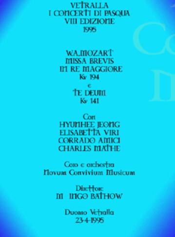 1995_Vetralla_Mozart KV194-141-23-Apr-