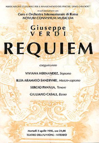 1996_Requiem-G.Verdi-Viterbo-2-Aprile-
