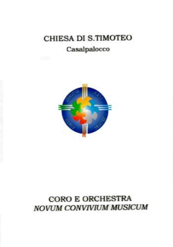 2000_Casalpalocco-Messa-del-Giubileo-