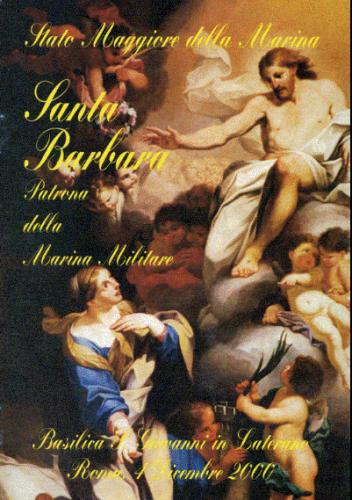 2000_San-Giovanni-in-Laterano-S.-Barbara-4Dic