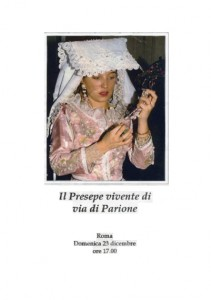 2001_22-Dic_Presepe-Vivente