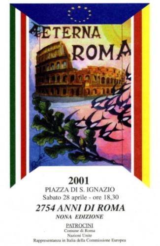 2001_Aeterna-Roma-28-Apr-