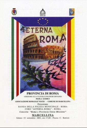 2001_Aeterna-Roma-Marcellina-22-Set-