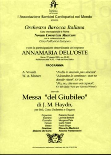 2001_Auditorium-RAI-Messa-del-Giubileo-27-Giu-