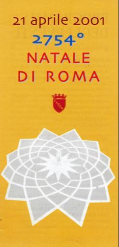 2001_Natale-Roma-21-Apr-