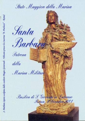 2001_San-Giovanni-in-Laterano-S.Barbara
