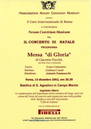 2002_Dic_Gloria-Puccini