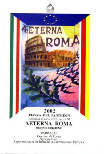 2002_Eterna-Roma