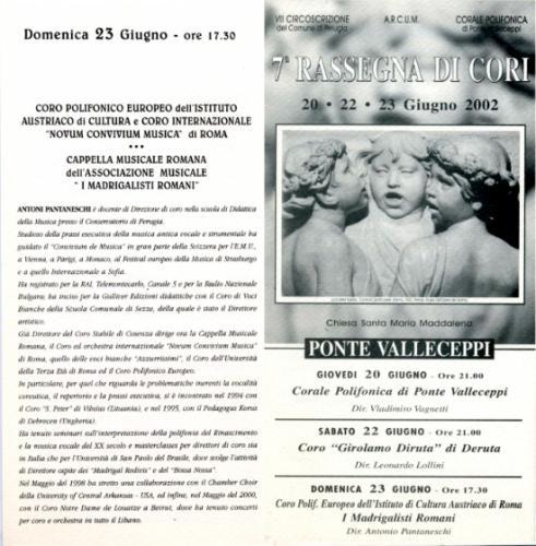 2002_Giu_Rassegna_Ponte-Valle-Ceppi