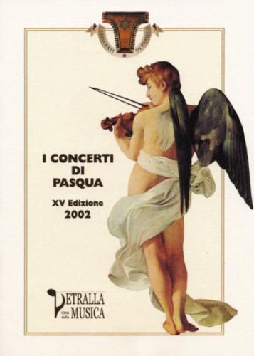 2002_Pasqua_Vetralla