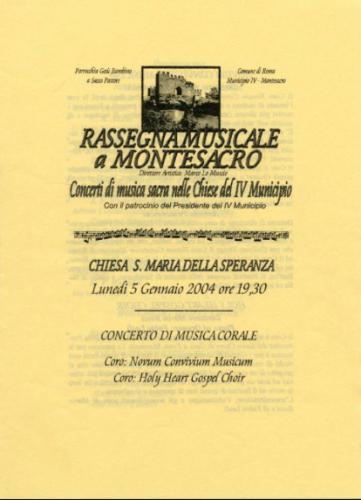 2004_Montesacro