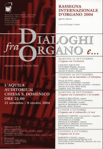 2004_Rass_Auditorium_L_Aquila