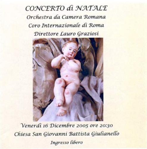 2005_Conc-Natale-Giulianello