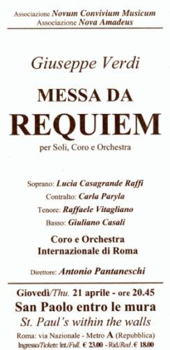 2005_Requiem Verdi-S.-Paolo