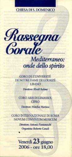 2006_Cosenza-S.-Domenico