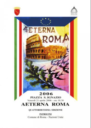 2006_Eterna-Roma