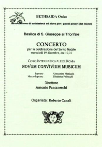 2007_Concerto-di-Natale