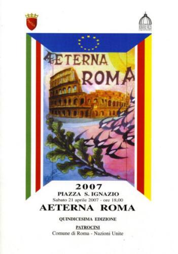 2007_Eterna-Roma
