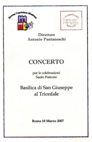 2007_Mar_San-Giuseppe