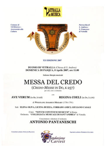 2007_Messa-del-Credo_Pasqua_Vetralla