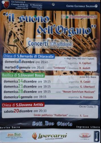 2008_28-Dic_Don Bosco
