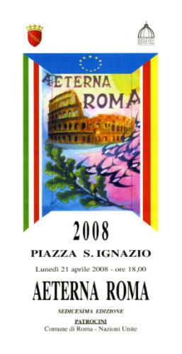 2008_Eterna-Roma