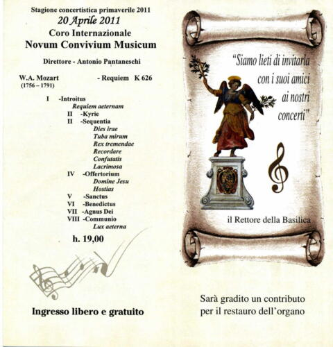2011_Apr_Requiem-Mozart_S.Prassede
