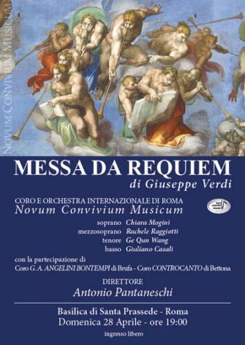 2013_Apr_S.Prassede_Requiem Verdi