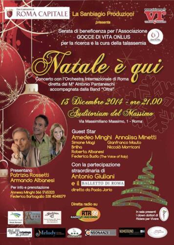 2014_Natale_è_qui