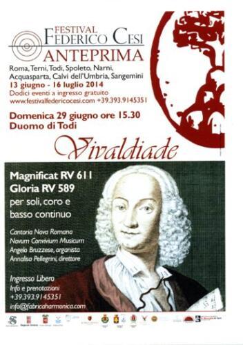 2014_Vivaldiade_Duomo Todi