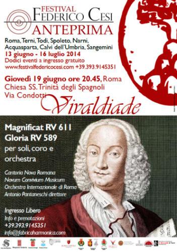 2014_Vivaldiade_SS.Trinita Spagnoli