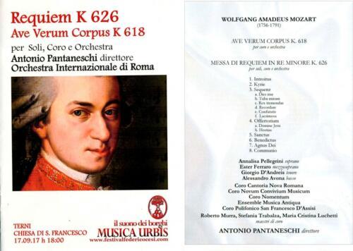 2017_18Set_Requiem Mozart-Terni