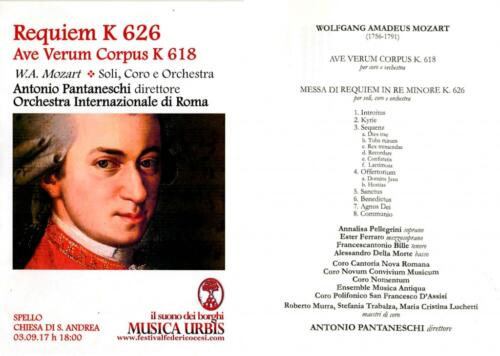 2017_3Set_Requiem Mozart-Spello