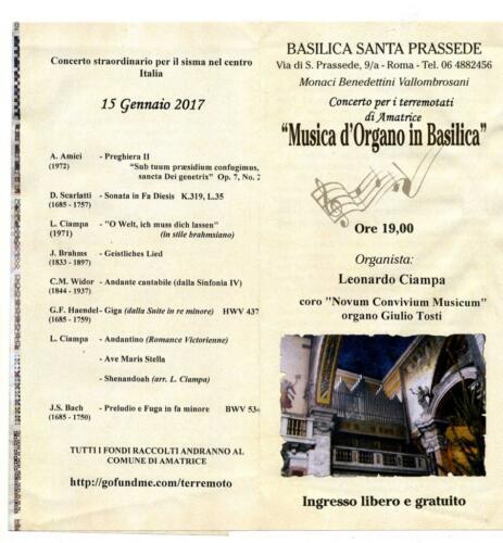 2017_Pro l'Aquila_S. Prassede