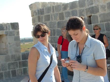 25 Fortezza Limassol