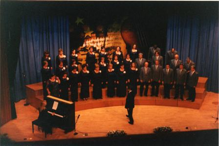 31 Nicosia Coro di Volos