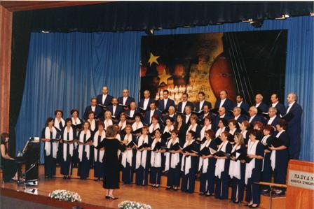 32 Nicosia Coro Pasidis
