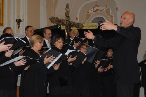 2012 Trivio di Formia