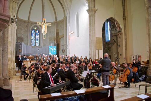 2019_17_Feb Terni Stabat Rossini
