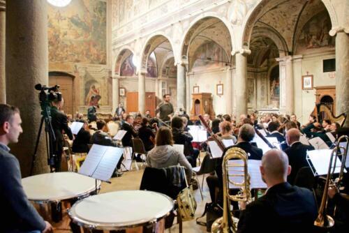 2019_26_Mag Petite Messe Farfa