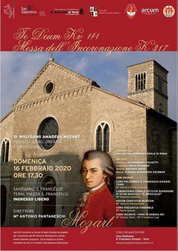 2020_Terni - Mozart