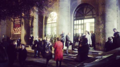 Teatro Italia Messiah Haeindel00003