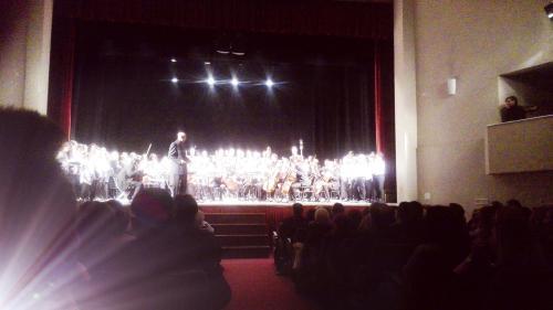 Teatro Italia Messiah Haeindel00008