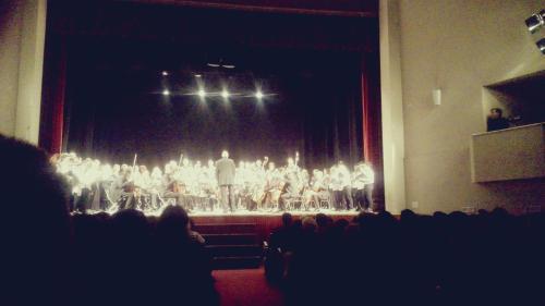 Teatro Italia Messiah Haeindel00009